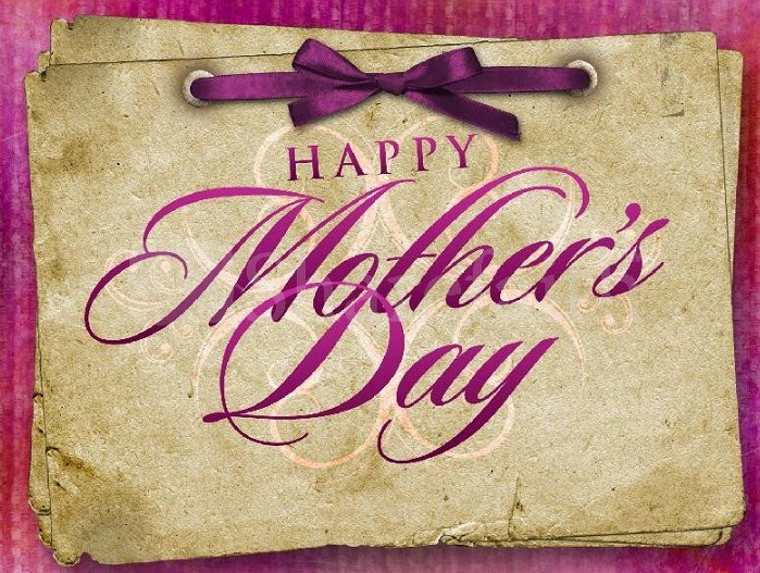 Image result for mothers day australia